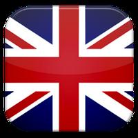 Продукты Англии