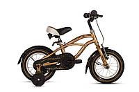 Ardis Детский велосипед  Cruise For Fun BMX 12