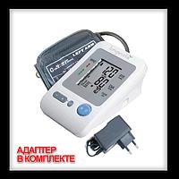 Longevita Тонометр BP-1304