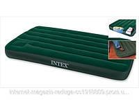 Intex 66928