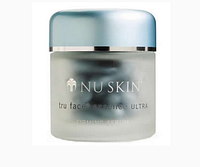 Эссенция для восстановления контуров лица Tru  Face Essence Ultra (60 капсул)
