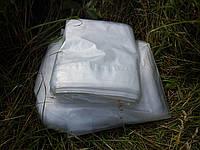 Мешок для грибного блока