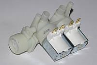 Электромагнитный клапан C00066518 для стиральных машин Indesit и Ariston