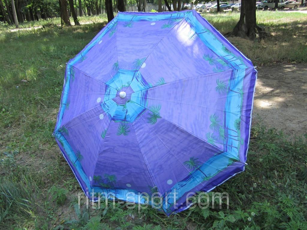 зонт 160 фото