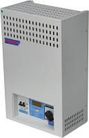 РЭТА НОНС-7500 Normic