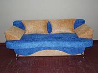 Модерн МОДЕРН ЛАГУНА комплект (диван+кресла)