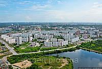 Експертної оцінка нерухомості Хмельницького, экспертная оценка недвижимости Хмельницкий