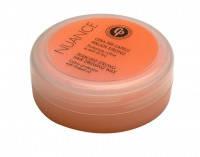Nuance CP Pearlised wax Воск для укладки волос с перламутровым блеском и экстрактом семени льна 100мл
