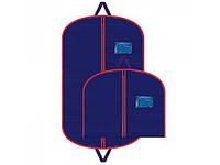 Чехол-сумка для одежды 100 x 68 см