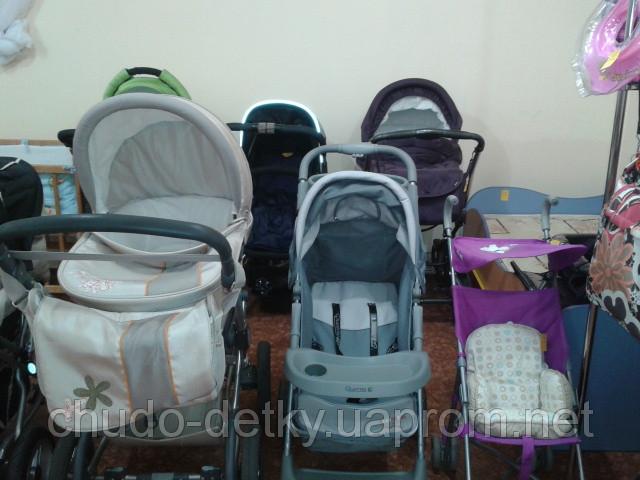 f26c94034e7 Одежда для модных девушек  Комиссионный магазин детской одежды киев