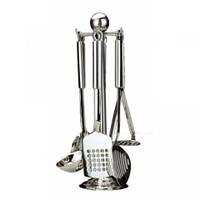 Набор кухонных принадлежностей BergHOFF Cook&Co Duet 2800645 8 пр