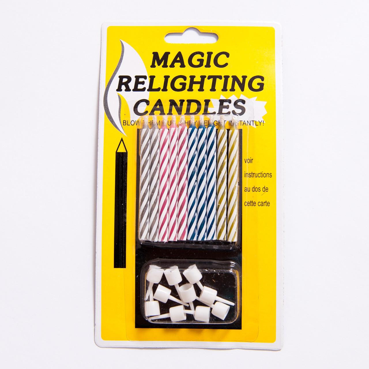 интернет магазин все для изготовления свечей