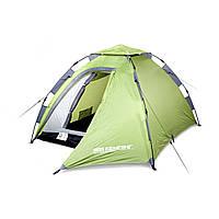 Палатка туристическая Touring 2