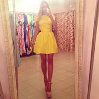 Платье 185 (02)