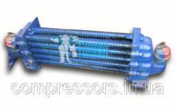 Теплообменник пк-5, 25 вес теплообменники пластинчатые функе