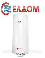 Электрический накопительный водонагреватель ELDOM EUREKA  72268D 80L M2 2kW