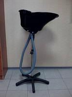 Мойка парикмахерская без кресла,
