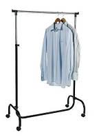 """Стойка-вешалка для одежды """"1200"""""""