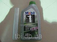 Масло моторн. Mobil 1 ESP Formula 5W-30 API SN/CF (Канистра 1л)