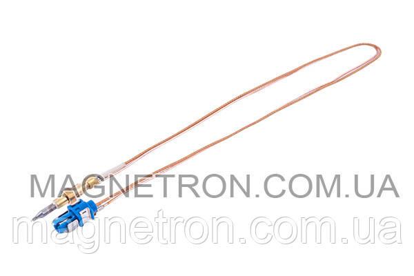 Термопара для газовой плиты Whirlpool 480121104528 L=520mm, фото 2
