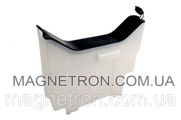 Резервуар для моющего средства для пылесосов Zelmer 919.OST 797641, фото 2