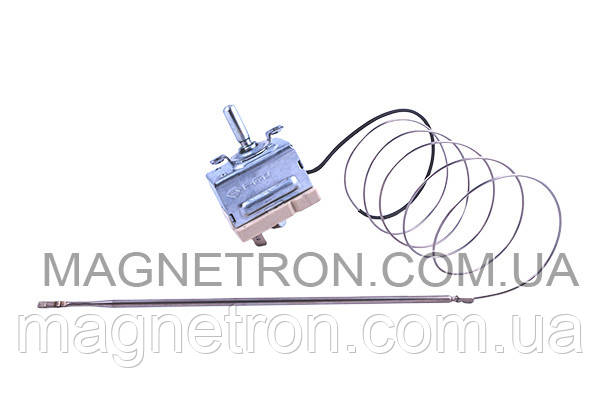 Терморегулятор для духовки Gorenje EGO 55.17062.103 230355, фото 2
