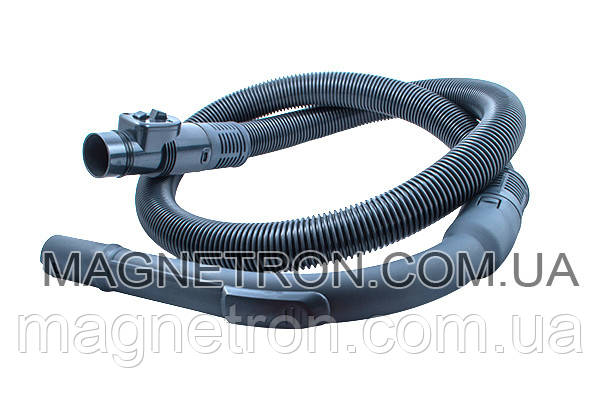 Шланг для пылесоса LG AEM72909202, фото 2