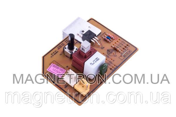 Плата управления для пылесоса Samsung DJ41-00131A, фото 2