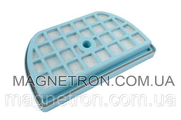 Фильтр для пылесоса LG ADQ73393602, фото 2