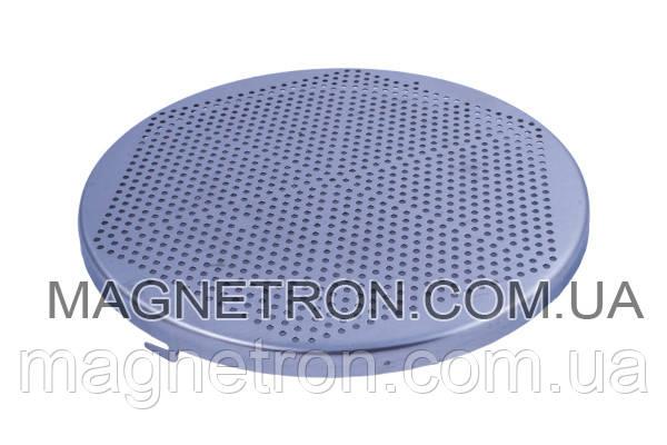 Фильтр жировой вентилятора конвекции для плиты Gorenje 553943, фото 2