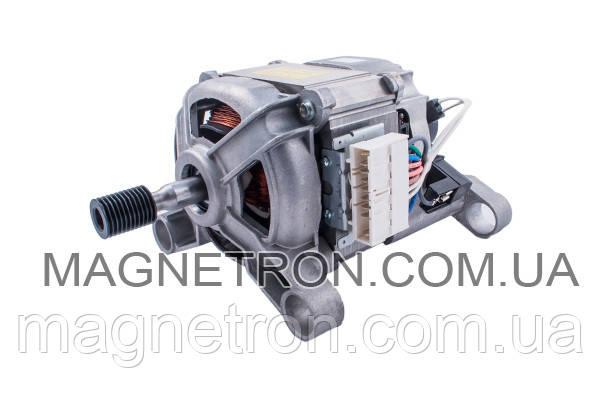 Двигатель для стиральной машины LG 4681EN1010J, фото 2