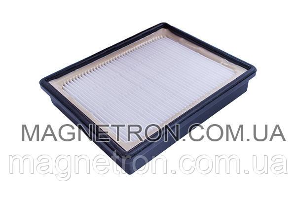Комплект фильтров HEPA для пылесоса Gorenje 228177, фото 2