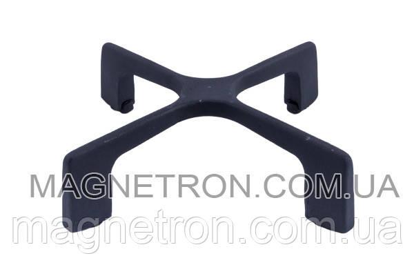 Чугунная решетка для газовой плиты Whirlpool 481245838435, фото 2