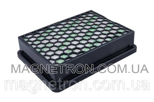 HEPA Фильтр для пылесоса Samsung DJ970-01982A, фото 2