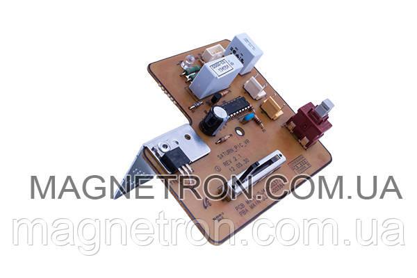 Плата управления для пылесоса Samsung DJ41-00384A, фото 2