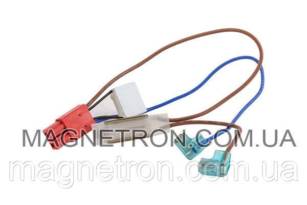 Термопредохранитель мотора для пылесоса Samsung DJ39-20245H, фото 2