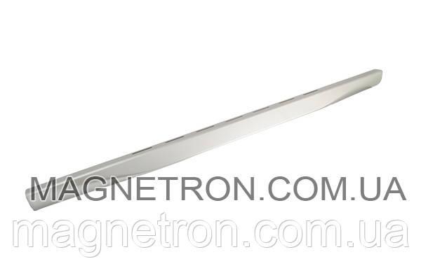 Ручка двери духовки для плиты Gorenje 641823, фото 2