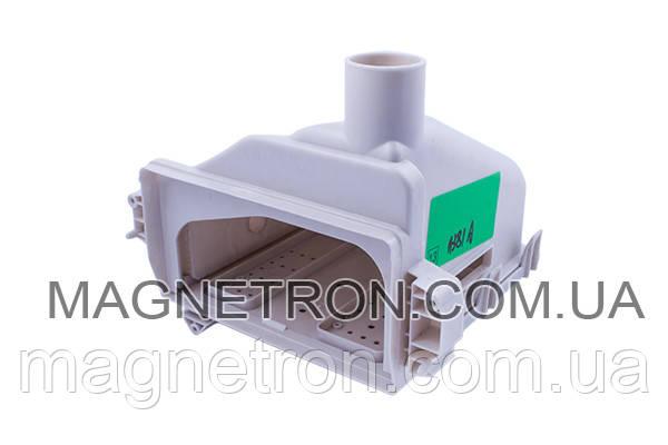 Бункер дозатора для стиральной машины Samsung DC97-11381A, фото 2