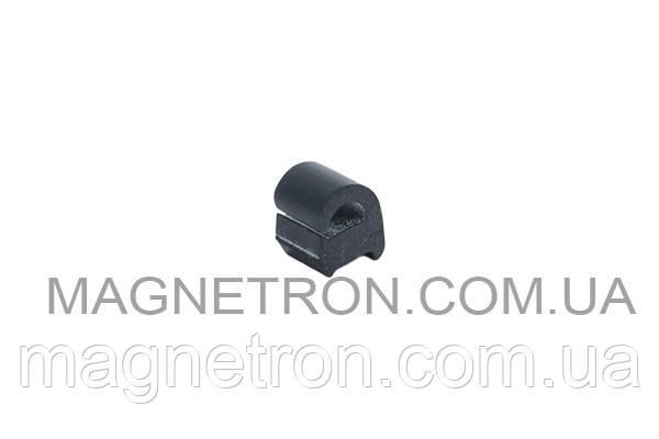 Резиновая прокладка решетки для плиты Ariston C00039148, фото 2