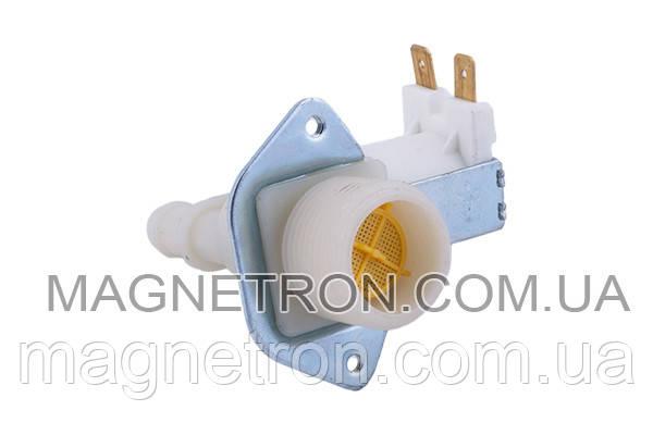 Клапан подачи воды 1/180 для стиральной машины Indesit C00194396, фото 2