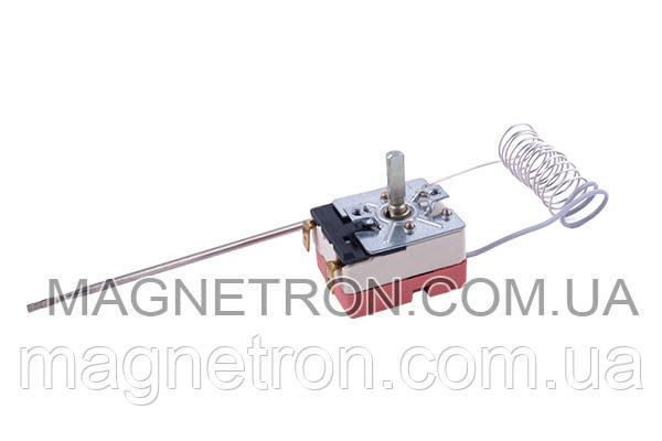 Термостат для духовок Gorenje EGO 55.13052.111 (582448), фото 2