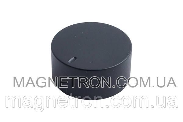 Ручка регулировки для духового шкафа Samsung DG64-00164B, фото 2