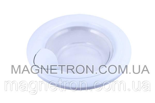 Люк для стиральной машины Indesit C00081890, фото 2