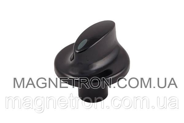 Ручка регулировки для газовой плиты Indesit С00078602, фото 2