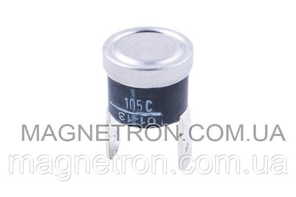 Термостат для духовки Whirlpool 481228228209, фото 2