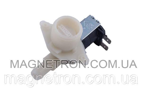 Клапан подачи воды 1/90 для стиральной машины Whirlpool 481228128393, фото 2