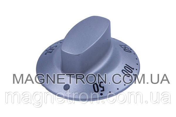 Ручка регулировки духовки для плиты Gorenje 650162, фото 2