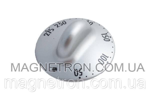 Ручка регулировки духовки для плиты Gorenje 629336, фото 2