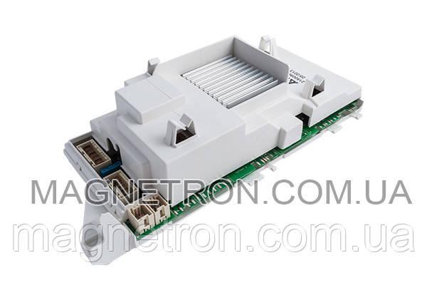 Модуль управления для стиральной машины Ariston C00254298