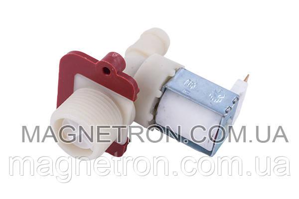 Клапан подачи воды 1/180 для стиральной машины Whirlpool 481281729743, фото 2